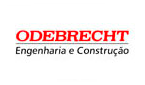 Odebrecht - Engenharia e Construção