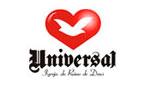 Igreja Universal